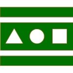 branding corporate image